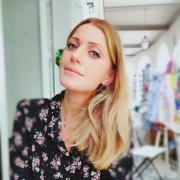 Elisa Poltronieri
