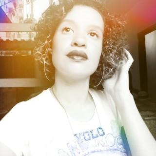 Tamara Monteiro