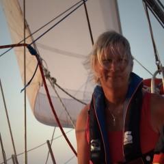 Stefanie avatar image