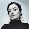 Alejandra Solórzano