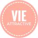Vie Attractive