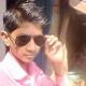 Bhupendra vishwkarma