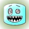 улыбышев