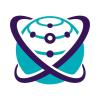 Резидентные прокси во всем мире - без лимита по трафику [XProxy.Pro] - последнее сообщение от xproxy