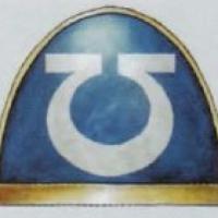 drewuser1239