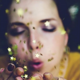 Lavender Lina'Nohea