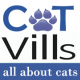 Catvills