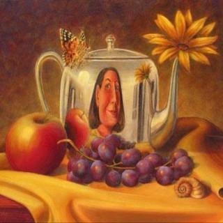 Tracy Bezesky
