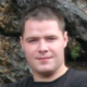 Profile picture of AllenPayne