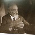 Лев Шестов