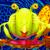 kallin profile image