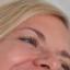 Linda f