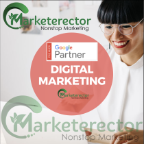 Marketerector's picture