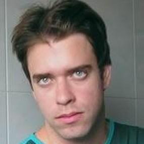 Felipe Rosa