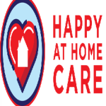 Profile picture of homecarepgh