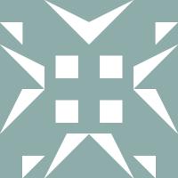 gravatar for LTDavid