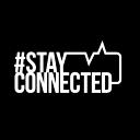StayConnectedMagazine