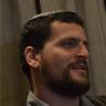 Baruch Kogan