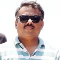 Avatar of Rajiv Bhattacharya