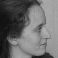 Agnès Wroblewski