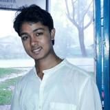 Shajid Khan