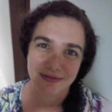 Valéria Forlani