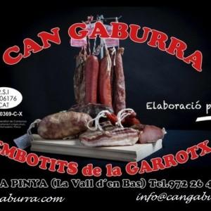 Can Gaburra