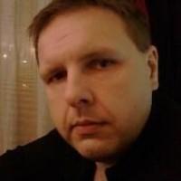Michał Dziurdzik