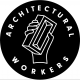 Architectural Workers