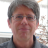 Niklaus Giger's avatar