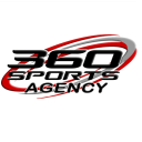 360sportsagency@gmail.com