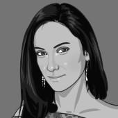 Karin Jakovljevic