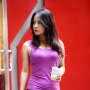 musimqq-net-agen-bandar-q-domino-qiu-qiu-aduqq-dominoqq-poker-online-indonesia