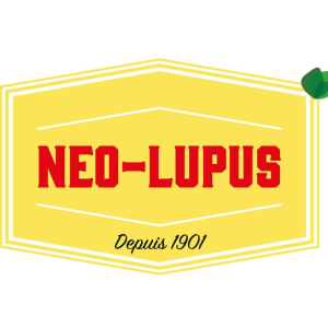 L'équipe Neo Lupus