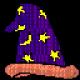 Werner Fink's avatar