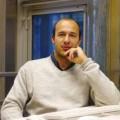 Profile Picture for Stefano Valentino