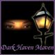 Profile picture of darkhaven505