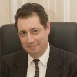 avatar for Karim Hacène