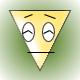 Profile picture of bishop7616 fdsafdsa