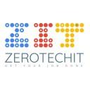 zerotechit