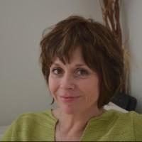 Kathryn Dombrowicz