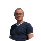 Sébastien Chiquois