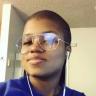 D302380cb31e324e9f5c18c93a302936?s=96&d=wp user avatar&r=g
