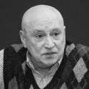 avatar for Слава Степнов