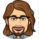 Dayne Broderson's avatar
