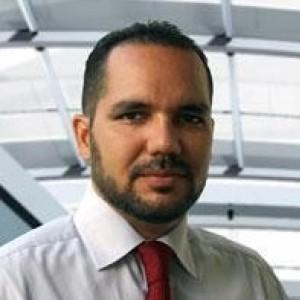 Jeremy Ramos