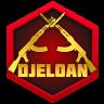 Djeloan
