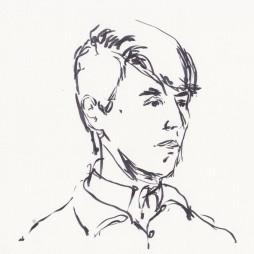 avatar for Axel Rokvam