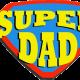 SuperDuperDadNY