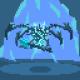 Savs's avatar